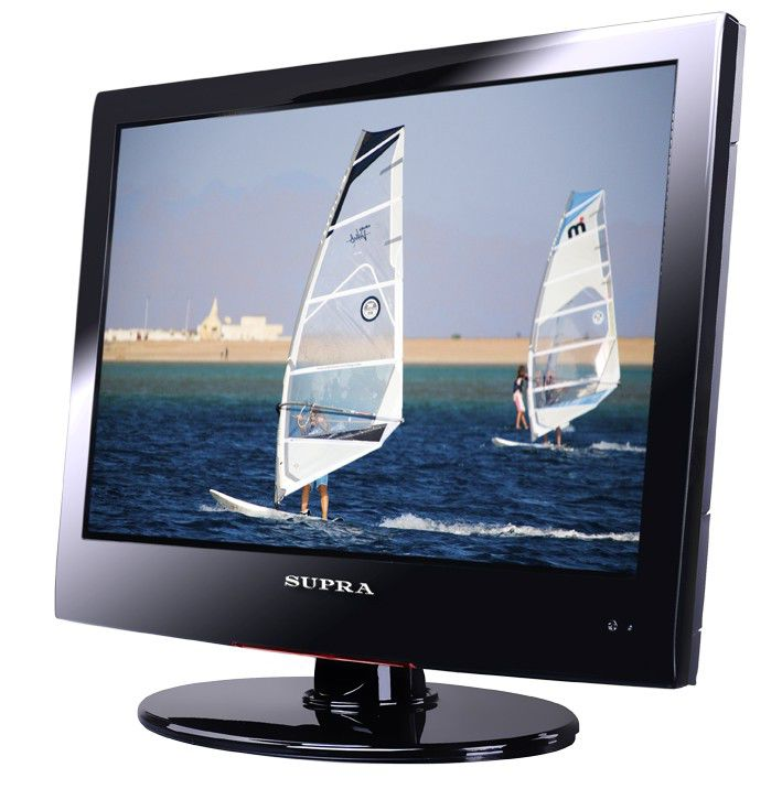 LED телевизор SUPRA STV-LC1925WL