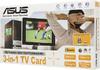 ТВ-тюнер ASUS ES3-110/PTS/FM/AV/RC,  внутренний вид 9