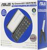 ТВ-тюнер ASUS US1-100/P/FM/RC,  внешний вид 11