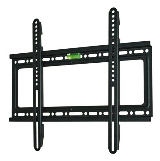 Кронштейн TUAREX OLIMP-7003,   для телевизора,  26