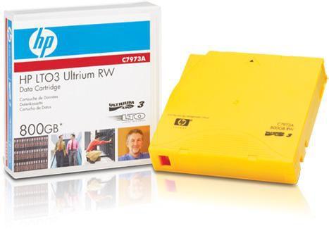 Картридж HPE C7973A Ultrium 800Gb RW