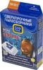 Пылесборники TOP HOUSE THN 202 S,  сверхпрочные нетканые,  4 шт., для пылесосов Samsung вид 2