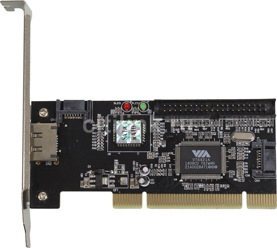 VIA6421A SATA PCI CARD DRIVER FOR MAC DOWNLOAD