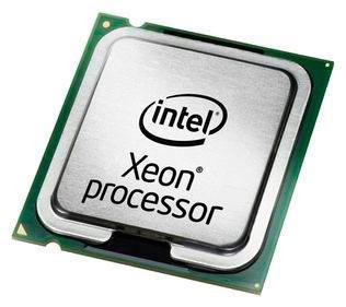 Процессор для серверов DELL Xeon E5630 2.53ГГц