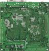 Материнская плата INTEL D525MW mini-ITX, OEM вид 3