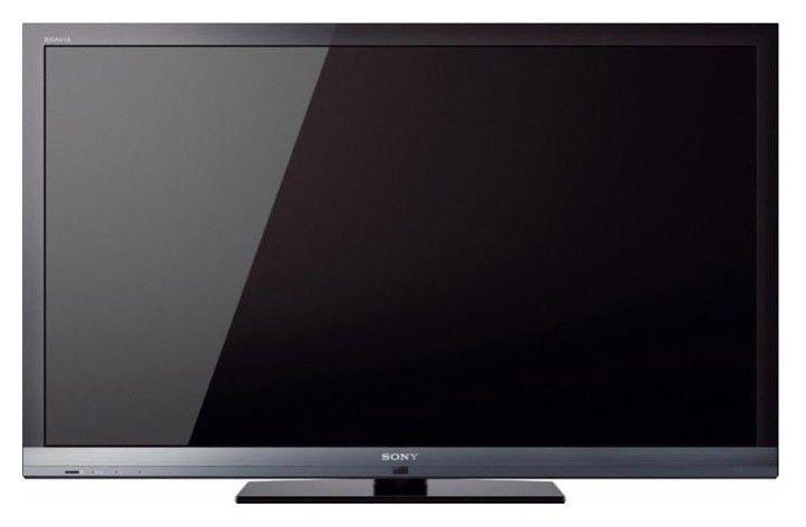 LED телевизор SONY BRAVIA KDL-32EX710R2