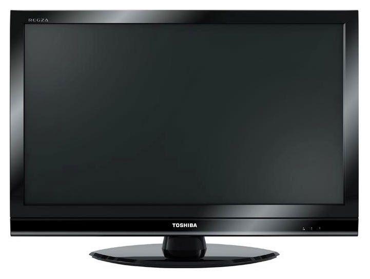 Телевизор ЖК TOSHIBA REGZA 32XV733R  32