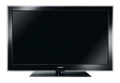 LED телевизор TOSHIBA REGZA 32VL733R  32
