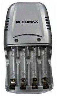 Зарядное устройство SAMSUNG Pleomax 1016