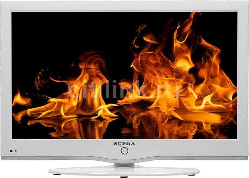 LED телевизор SUPRA STV-LC2225WL