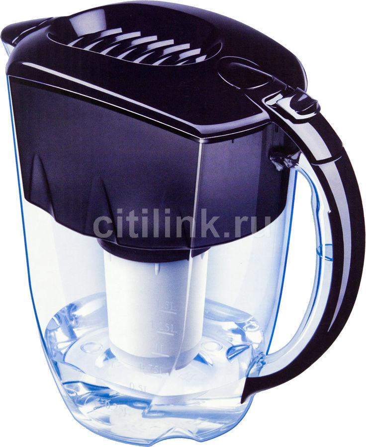 Фильтр для воды АКВАФОР Норд,  3л