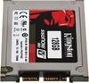 SSD накопитель KINGSTON V+ 180 SVP180S2/128G 128Гб, 1.8