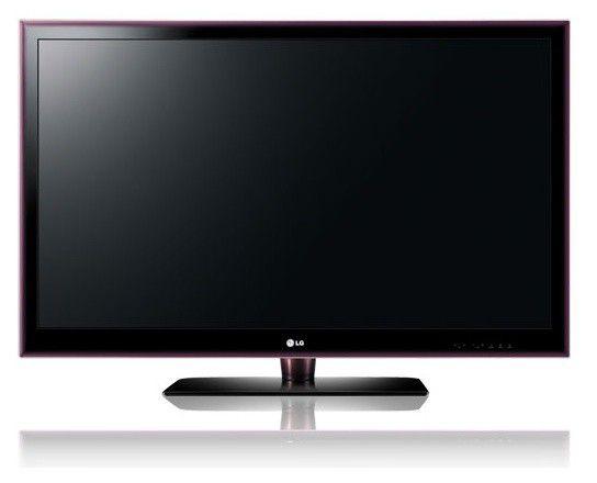 LED телевизор LG 22LE5500