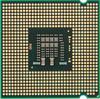 Процессор INTEL Pentium Dual-Core E5800, LGA 775 OEM [at80571pg0882mls lgtg] вид 2