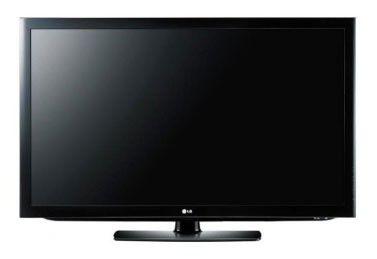 Телевизор ЖК LG 32LD455