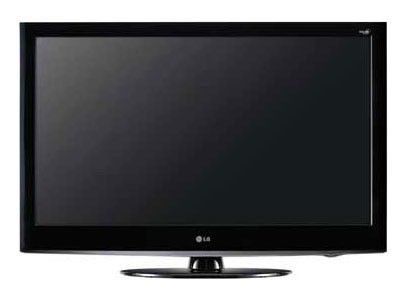 Телевизор ЖК LG 42LD425