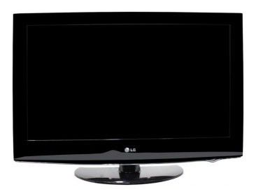 Телевизор ЖК LG 37LD425