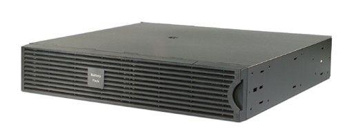 Батарея для ИБП APC SURT48RMXLBP