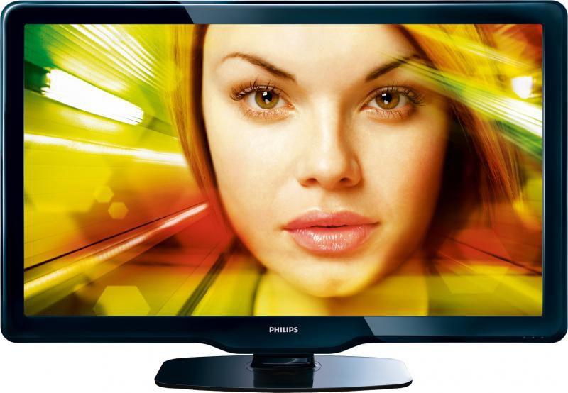 Телевизор ЖК PHILIPS 47PFL3605H/60