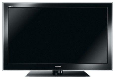 LED телевизор TOSHIBA REGZA 46VL733R  46