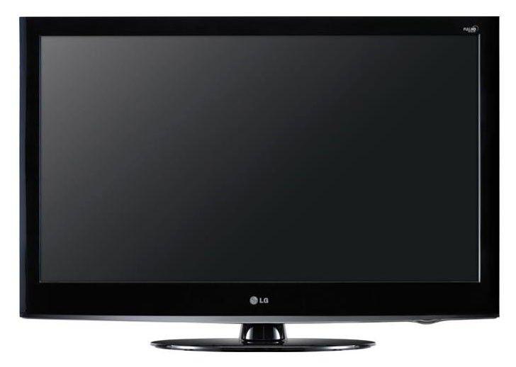 Телевизор ЖК LG 47LD425