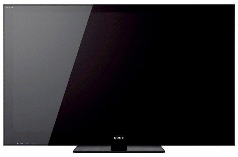LED телевизор SONY BRAVIA KDL-52HX900  52