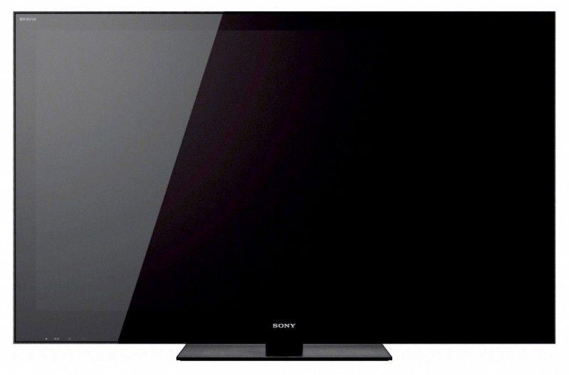 LED телевизор SONY BRAVIA KDL-46HX900  46