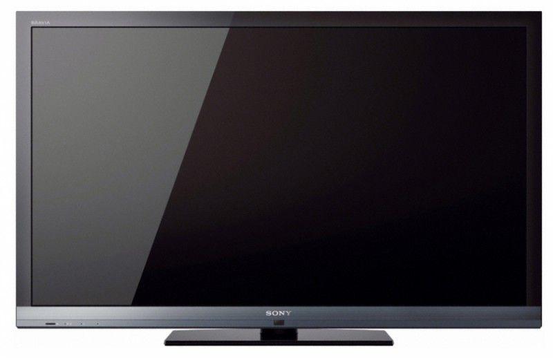 LED телевизор SONY BRAVIA KDL-40EX710  40