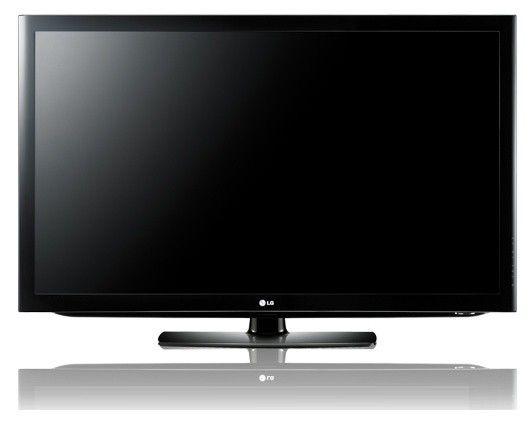 Телевизор ЖК LG 42LD450  42