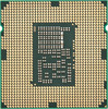 Процессор INTEL Pentium G6950, LGA 1156 OEM [cm80616004593aes lbtg] вид 2