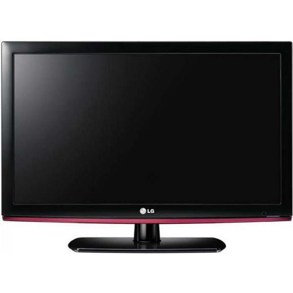 Телевизор ЖК LG 19LD355