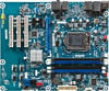 Материнская плата INTEL DP67BAB3 LGA 1155, ATX, bulk вид 1