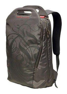Рюкзак golla hp купить школьный рюкзак в барабашове
