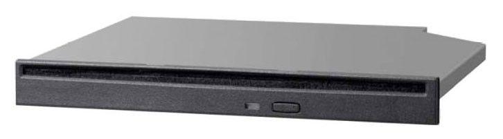Оптический привод Blu-Ray SONY BC-5640H-01, внутренний, SATA, черный,  OEM
