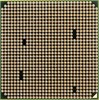 Процессор AMD Athlon II X2 265, SocketAM3 OEM [adx265ock23gm] вид 2