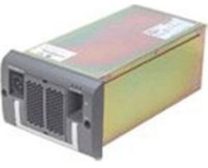 Модуль HPE JD362A A5500 150W