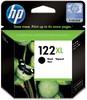 Картридж HP 122XL черный [ch563he] вид 1