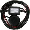 Антенна автомобильная Prology TVA-300 активная телевидение каб.:4м вид 2