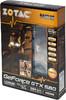 Видеокарта ZOTAC GeForce GTX 580,  1.5Гб, GDDR5, Ret [zt-50101-10p] вид 7