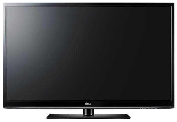 Плазменный телевизор LG 50PJ360R