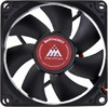 Вентилятор GLACIALTECH IceWind JT-8025L12S001A