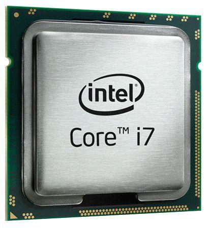 Процессор INTEL Core i7 980X Extreme Edition, LGA 1366 OEM [at80613003543aes lbuz]