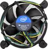 Процессор INTEL Core i3 2120, LGA 1155 BOX [bx80623i32120 s r05y] вид 5