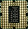 Процессор INTEL Core i5 2400, LGA 1155 BOX [bx80623i52400 s r00q] вид 3