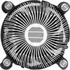 Процессор INTEL Core i5 2400, LGA 1155 BOX [bx80623i52400 s r00q] вид 6