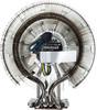 Устройство охлаждения(кулер) ZALMAN 9900MAX (RED),  135мм, Ret вид 4