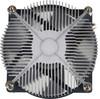 Устройство охлаждения(кулер) TITAN TTC-NA22TZ/R,  95мм, Ret вид 4