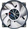 Устройство охлаждения(кулер) TITAN TTC-NA32TZ/R,  95мм, Ret вид 2