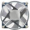 Устройство охлаждения(кулер) TITAN TTC-NA32TZ/R,  95мм, Ret вид 3