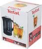 Чайник электрический TEFAL KO410830, 2400Вт, черный вид 11